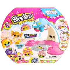 BEADOS SHOPKINS STUDIO