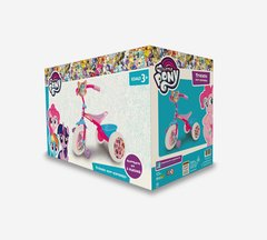 Triciclo My Little Pony - comprar online