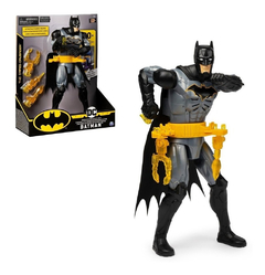 BATMAN FIG ART DELUXE 30CM
