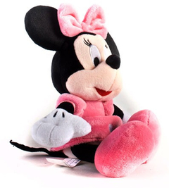 PELUCHES DISNEY 20CM - Mundo Barrilete