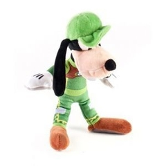 PELUCHES DISNEY 20CM en internet