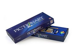 PICTIONARY - comprar online