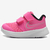 6421 Tênis Infantil Pink Nike Star Runner 2 AT1803 na internet