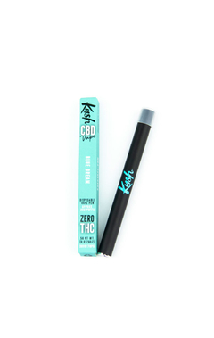 Chakanna Blue Dream CBD Vape PEN
