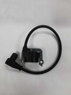 M031I – ELECTRONIC IGNITION COIL WITH SPARK-PLUG CAP| VITTORAZI MOSTER 185 - comprar online