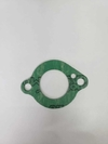 CARBURETOR GASKET (INTERNAL PULSE CIRCUIT) | VITTORAZI MOSTER 185