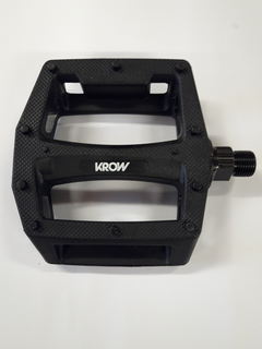 ART. 1035 PEDAL FREESTYLE KROW