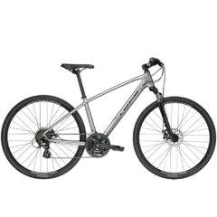 ART. 11752 BICICLETA R 28 VARON TREK DS 1 21 VEL. DISCO