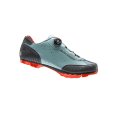 ART. 2233 ZAPATILLAS MTB BONTRAGER ROVY WM