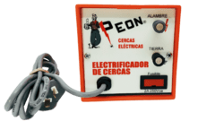 PC-10/220 PEON 10 KM 220 Vca. en internet