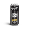 Lata Cream Stout en internet
