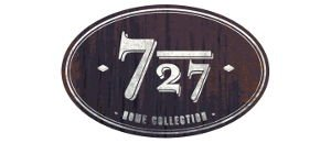 727Collection