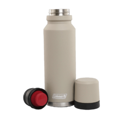 Termo matero Coleman inoxidable 1.2 lts - Industrialagos