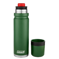 Termo matero Coleman inoxidable 1.2 lts - comprar online