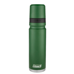 Termo matero Coleman inoxidable 1.2 lts