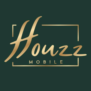 Houzz Mobile
