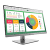 "Monitor Hp Elitedisplay E223 21.5"" FullHD"