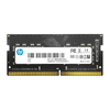 Memoria Notebook HP DDR4 2666Mhz SODIMM