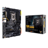 Motherboard Asus TUF Gaming Z490-Plus WiFi LGA 1200 DDR4