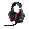 Auriculares Headset Logitech G332 con Mic