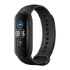 Smartwatch Xiaomi MI Smart Band 5