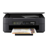 Impresora Epson Multifuncion XP-2101 USB Wifi