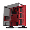 Gabinete Thermaltake Core P3 TG Modular Mid Tower en internet