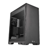 Gabinete Thermaltake S500 TG Mid Tower