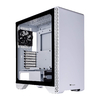 Gabinete Thermaltake S300 TG Mid Tower