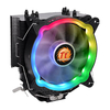 Cooler CPU Thermaltake UX200 ARGB Lighting