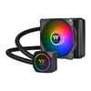 Water Cooler Thermaltake TH120 ARGB Sync AIO 120mm