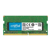Memoria Notebook Crucial DDR4 2400mhz SODIMM