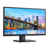 "Monitor Dell E2420H 24"" FullHD"
