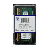 Memoria Notebook Kingston DDR3L 1600Mhz