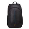 "Mochila Prevalier Black/Midnight 17.3 "" Notebook"