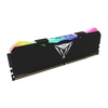 Memoria Pc RGB Patriot Viper DDR4 16GB 3600mhz CL17