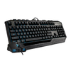Combo Teclado Y Mouse Cooler Master Devastator 3 Plus LED