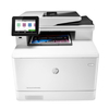Impresora M479FDW Multifuncion Laser Color PRO