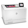 Impresora M454DW Laser Color Wifi