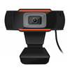 Camara Web WC 720P HD con Mic