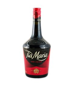 Tia Maria Dark 690ml