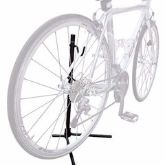 Soporte Piso Bicicleta Bike Hand Yc-103 Regulable 20 Al 29 en internet