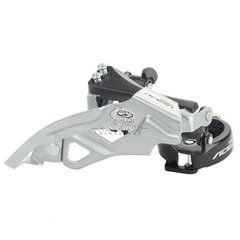 Descarrilador Shimano Acera Fd-m390 9v Top Swing Original