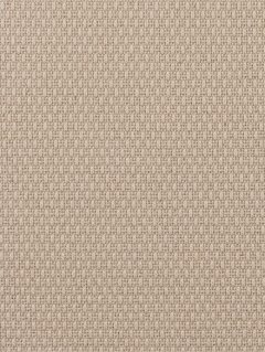 Tecido Cotton String Quartz - 60011