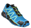 Salomon Speedcross 4 CS M
