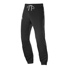 Pantalon Jogging Salomon Swop Lt Fit Pant M en internet