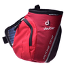 Riñonera Deuter Pulse One