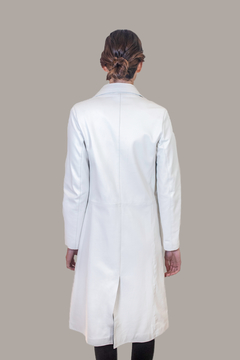 MATRIX White Coat en internet