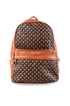 JANICE Little Backpack en internet