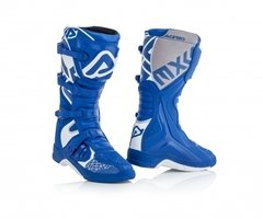 Bota Acerbis X-Team Enduro/Cross